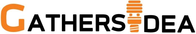 ทำเว็บไซต์ราคาถูก ทำSEOราคาถูก ออกแบบต่างๆ | Gathersidea