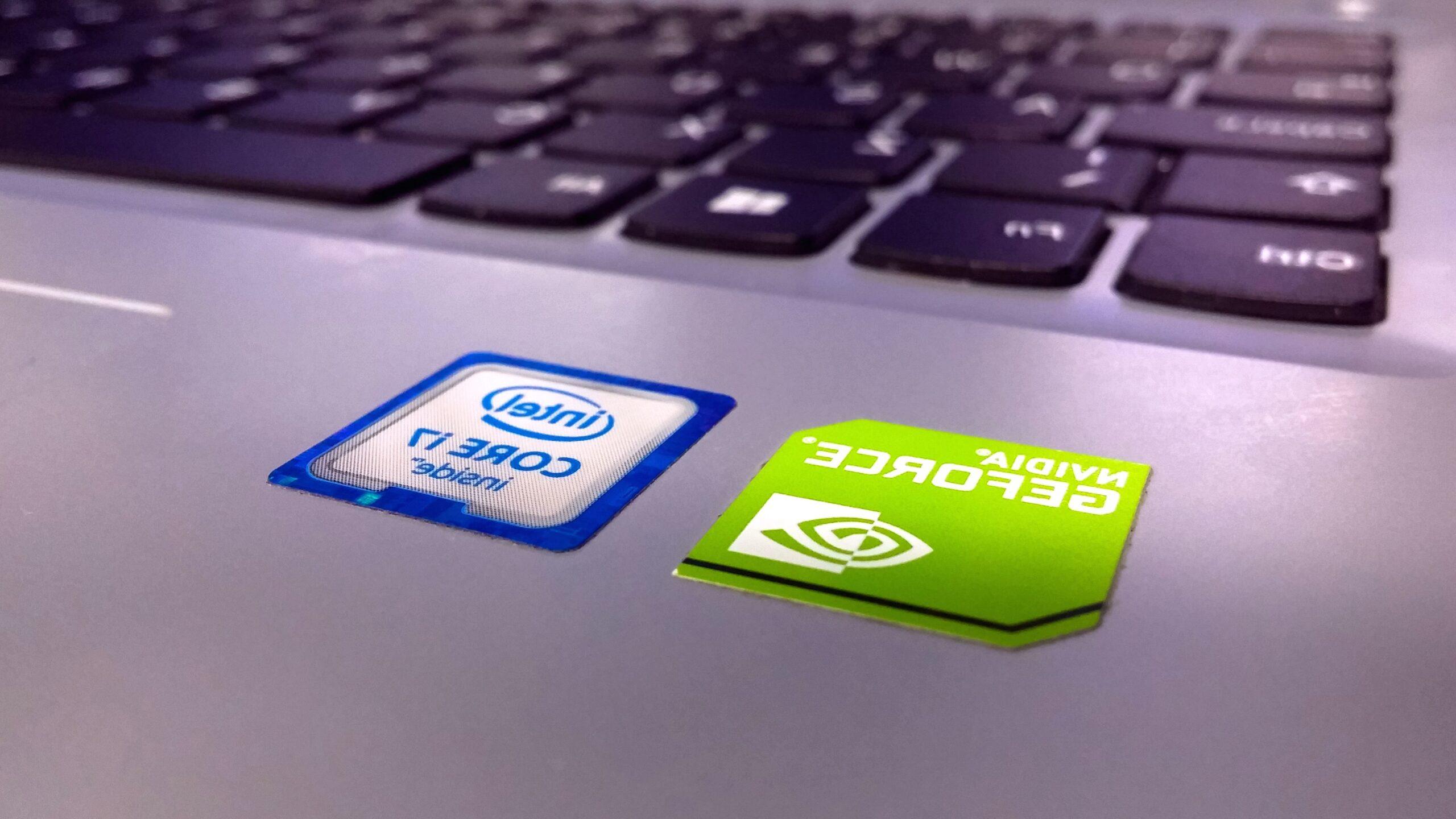 มาทำความรู้จักกับ Intel Core